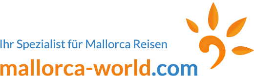Mallorca World Logo